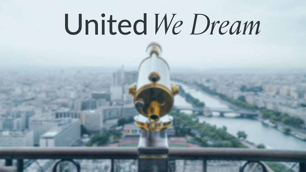 United We Dream